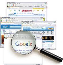 Las 5 herramientas mas efectivas de marketing online