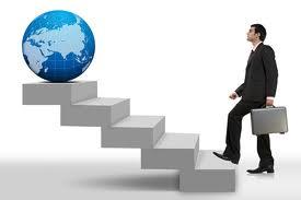 Cómo saber por dónde empezar en un nuevo negocio