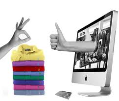 Cómo evitar errores en una tienda online