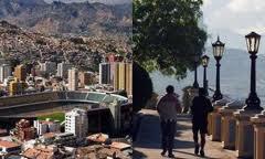 ¿Cuáles son las ciudades más caras y las más baratas del mundo?