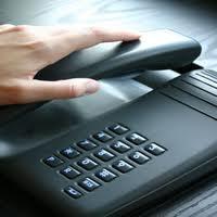 Cómo ahorrar en llamadas internacionales
