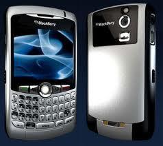 Los mejores móviles del momento