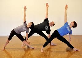 ¿Quién puede practicar yoga?