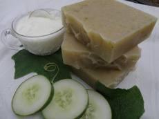 Cómo hacer jabón de té verde para la higiene íntima