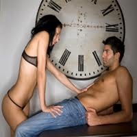 17 consejos de seducción