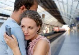 ¿Existe la infidelidad mental?