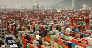 ¿En qué te afecta la economía china?