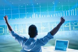 ¿Para qué sirve el mercado de valores?