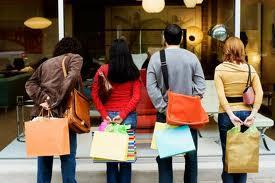 Estrategias rápidas para atraer clientes