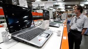 ¿Qué ordenador comprar?