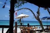 Koh Tarutao, el paraíso perdido