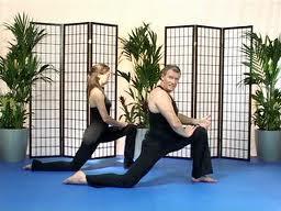 ¿Cuándo se ven los resultados del Yoga?