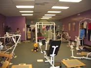 Curves, el último boom en gym para adelgazar