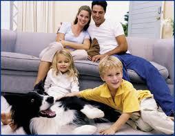 Cómo eliminar el estrés de tu hogar