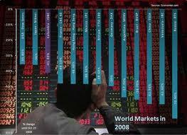 Cómo invertir en el mercado de futuros