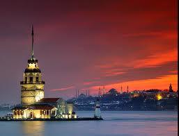 Viajar a Estambul y  disfrutar de sus encantos