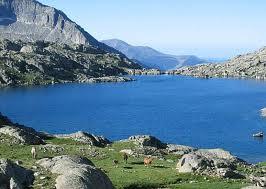 Los Pirineos, tu casa en las próximas vacaciones