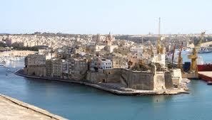 Cómo viajar a Malta