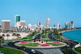 Qatar, la nueva moda para el turismo
