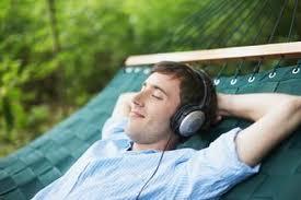 Cómo elegir auriculares y cascos de música