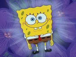 ¿Bob esponja te afecta al cerebro?