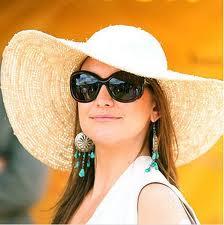 Cómo comprar y lucir un sombrero