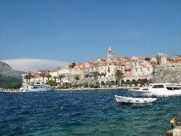 Islas de Croacia, un destino paradisíaco