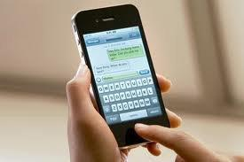 Novedades y ventajas de iPhone 4S