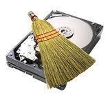 Cómo deshacerte de una PC vieja sin correr riesgos