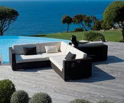 Estilo lounge para tu casa