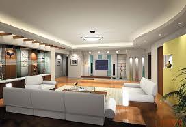 Reglas para decorar tu casa con éxito