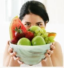 Dieta para bajar 8 kilos en 13 días