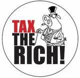 Impuesto para ricos