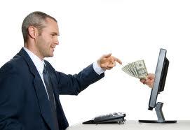 Cómo encontrar nuevas ideas para ganar dinero
