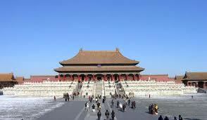Cómo viajar a China