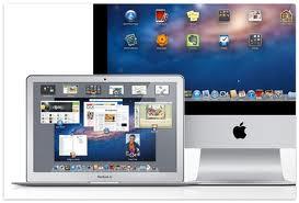 Cómo elegir una Mac