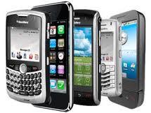 Cómo comparar y comprar el mejor smartphone para navegar por la web