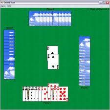 Trucos para ganar en los juegos de Windows