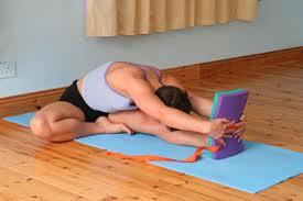 El Yoga Iyengar, una herramienta para potenciar tu vida
