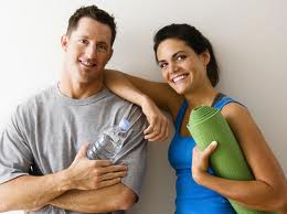 Ejercicios australianos para perder barriga
