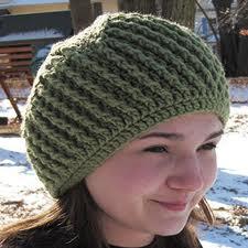 Cómo tejer tu propia ropa de invierno