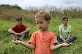 Cómo ser buenos padres luego del divorcio