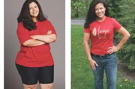 Dieta para perder muchos kilos rápidamente