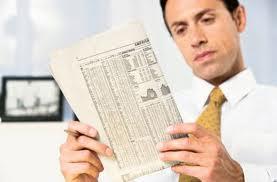 Recomendaciones básicas para invertir sin riesgos