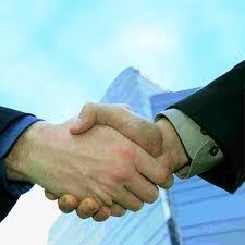 Cómo hacer un joint venture duradero y ganador