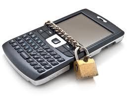 Cómo proteger tu móvil de los virus