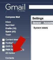 Cómo aprovechar al máximo las nuevas opciones de Gmail