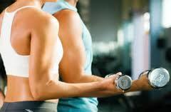 Cómo trabajar todos tus músculos en 20 minutos