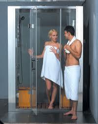 Cómo estirar mientras te bañas