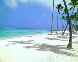 Punta Cana para todos